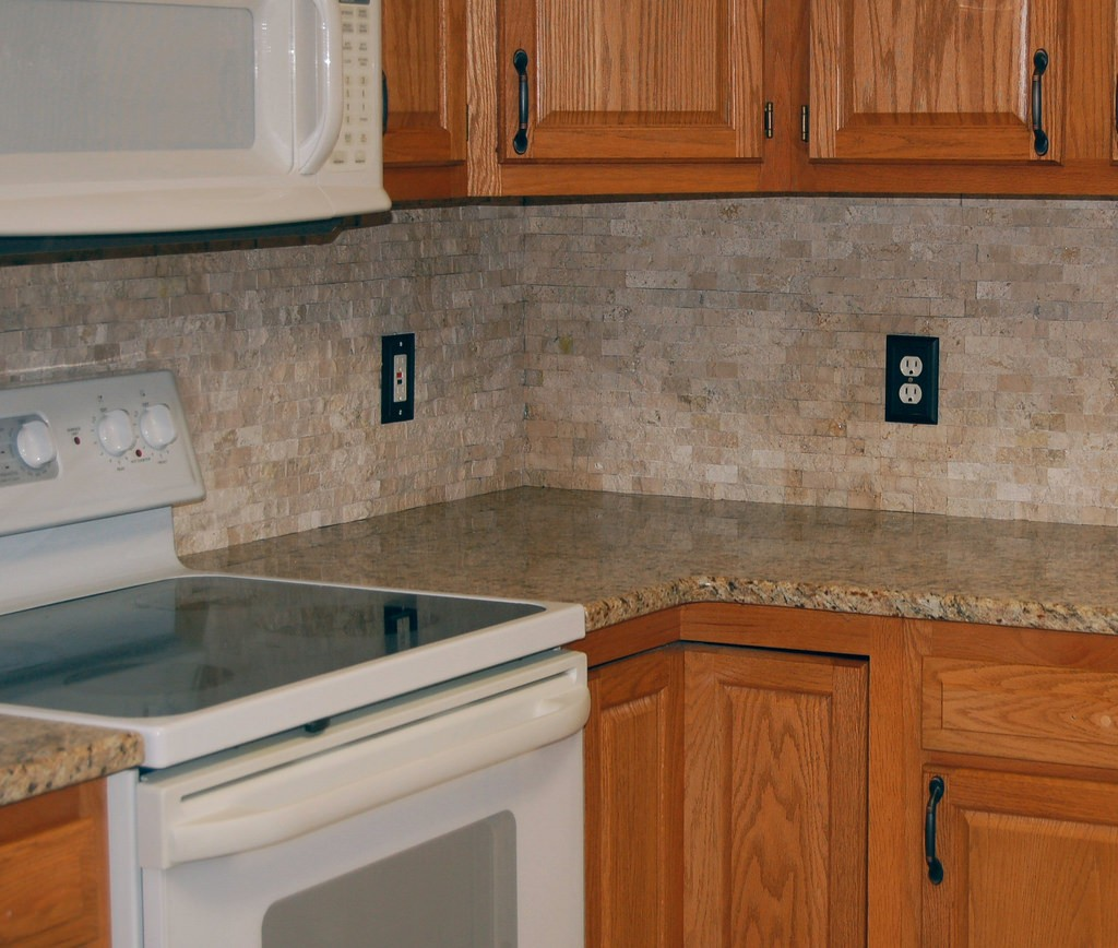 Fresno Kitchen & Bath Remodeling Service Solutions - countertops, bathrooms, renovations, custom cabinets, flooring-141-We do kitchen & bath remodeling, home renovations, custom lighting, custom cabinet installation, cabinet refacing and refinishing, outdoor kitchens, commercial kitchen, countertops, and more