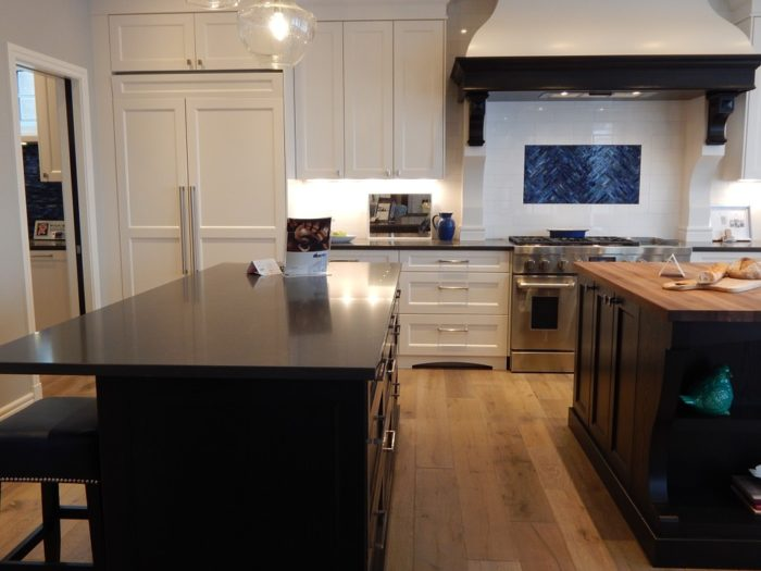Fresno Kitchen & Bath Remodeling Service Solutions - countertops, bathrooms, renovations, custom cabinets, flooring-145-We do kitchen & bath remodeling, home renovations, custom lighting, custom cabinet installation, cabinet refacing and refinishing, outdoor kitchens, commercial kitchen, countertops, and more