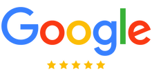 5 Star Google Review-Fresno Kitchen & Bath Remodeling Service Solutions-We do kitchen & bath remodeling, home renovations, custom lighting, custom cabinet installation, cabinet refacing and refinishing, outdoor kitchens, commercial kitchen, countertops, and more